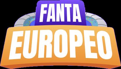 FantaEuropeo